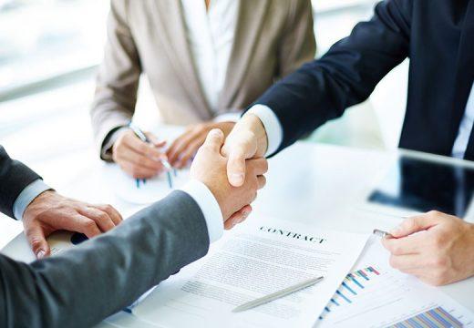 Намалява времето за разплащане между фирмите в България