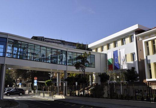 Бургас посреща първия учебен ден с ремонтирани училища