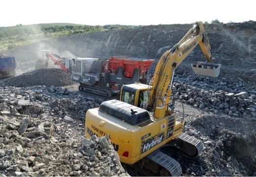 """На 15 август започва строителството на нов участък от АМ""""Хемус"""""""