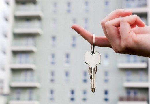 1,2 млн. жилища в страната са необитавани