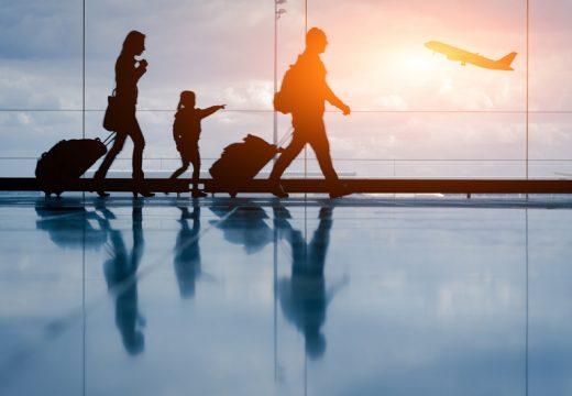 30% от българите пътуват на почивка поне веднъж