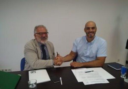Меморандум за сътрудничество между КАБ и МАА