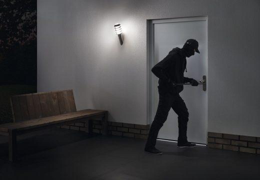 Врати за мазета и странични врати от  Hörmann