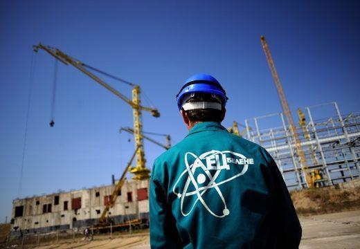 """Инвеститори за АЕЦ """"Белене"""" се притесняват от политическия риск"""