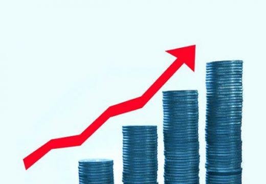 Инфлацията в България е втората най-висока в ЕС