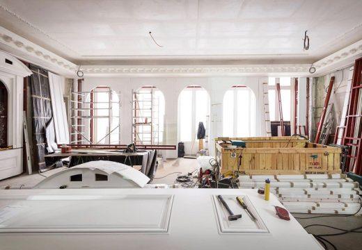 5-те най-чести грешки при ремонт на дома