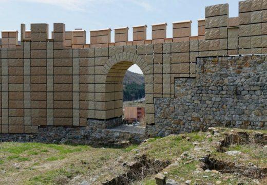 Българските замъци станаха за смях пред западните медии
