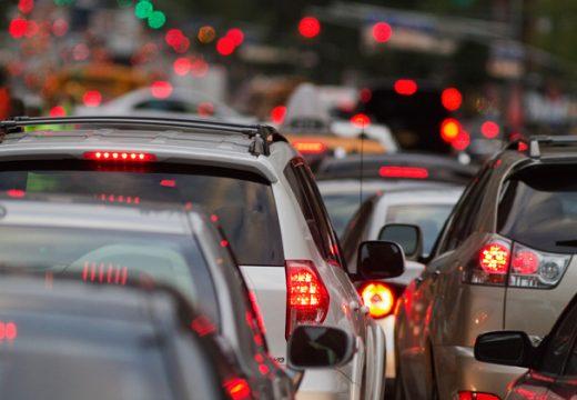 30% по-висок данък за старите коли