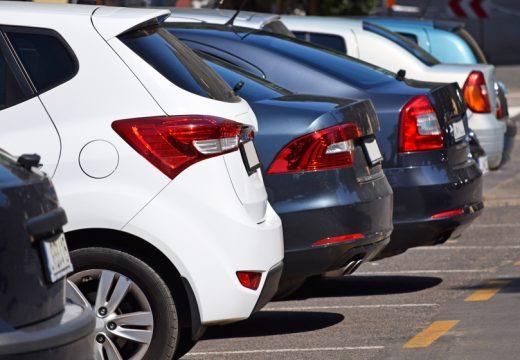 Арх. Бакалов: Има решение на проблема с паркирането