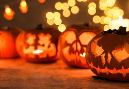 Какво не знаем за Хелоуин?