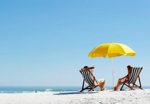 Туризмът генерира 13% от вътрешния брутен продукт