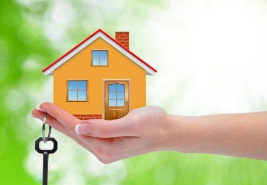 Какво да не правим, когато продаваме имот