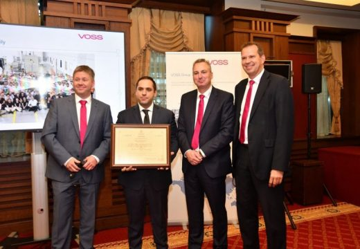 Лидер в автомобилната промишленост инвестира 15 млн. евро в България