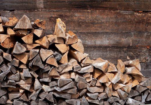 Старите печки излизат от употреба до 2024 г.