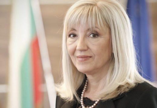 МРРБ дава 140 млн. лв. за укрепване на свлачища през 2019 г.