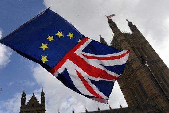 """Как """"Брекзит"""" ще засегне Източна Европа"""