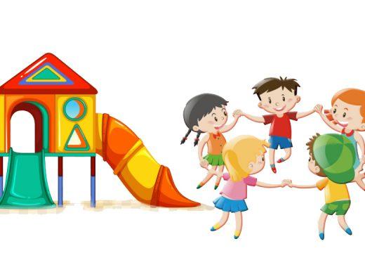 Обявиха архитектурен конкурс за детска градина