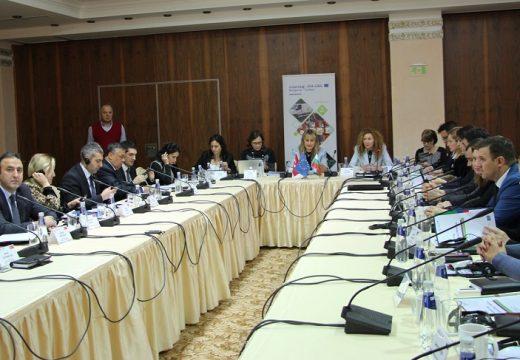 15,6 млн.лв. за развитие на туризма по границата с Турция