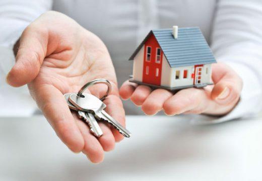 Скритите значения на думите в обявите за имоти