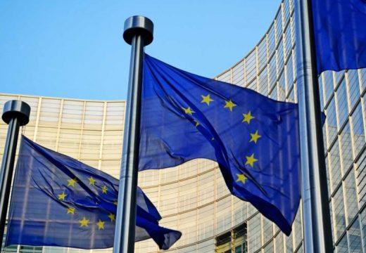 ЕС отпуска пари само на държави, спазващи закона