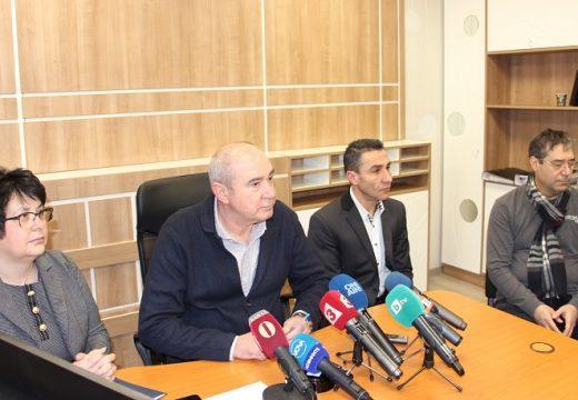 Сезират прокуратурата за нарушенията по Черноморието
