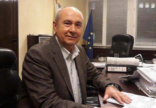 """ДНСК проверява строителството на обект в к.к. """"Св. Св. Константин и Елена"""""""