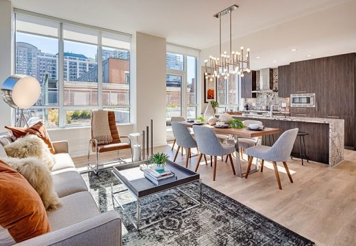 Сделките над 100 000 евро надхвърлиха 35% от жилищния пазар в София