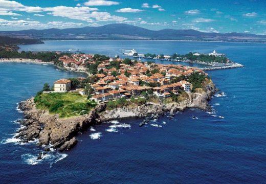 Руснаци продават имотите си по българското черноморие