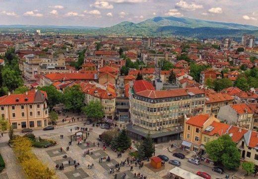 Враца се сдобива с нов завод за батерии