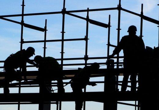 България може да върне обратно работниците си