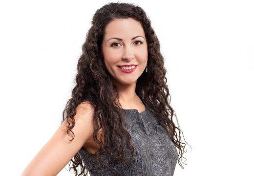 Христина Петрова: Търговецът трябва да разбира хората, да създава емоции в тях