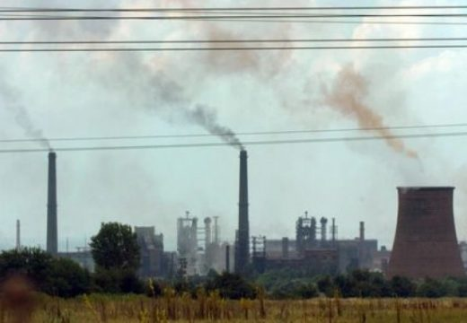 Кремиковци може да стане завод на Volkswgen