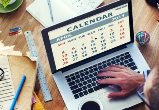 По-кратката работна седмица стимулира икономиката