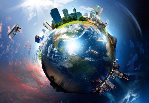 Планетата е по-зелена отпреди 20 години