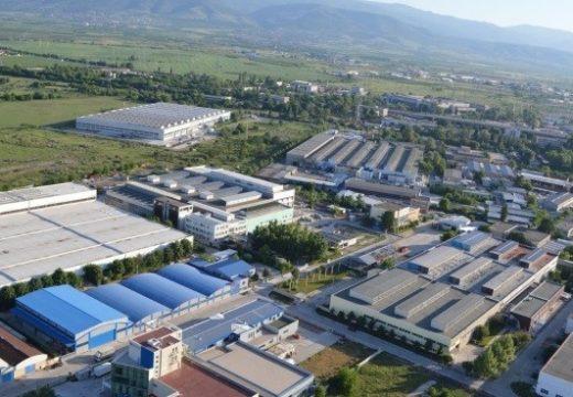 Автомобилен гигант до Пловдив иска 5000 работници