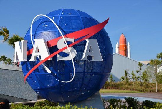 Българчета спечелиха конкурс на НАСА за проектиране