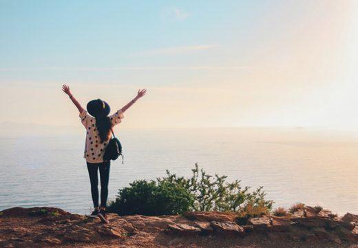 """Работа-мечта: да правите """"нищо"""" срещу 2 320 долара на месец"""