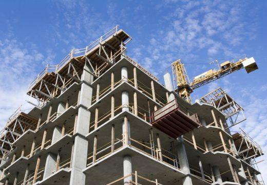 Над 5000 проверки за безопасност на строежите през 2018 г.
