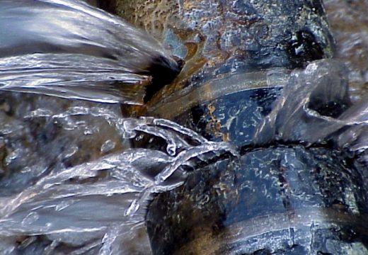 Пет ВиК дружества подадоха водни проекти