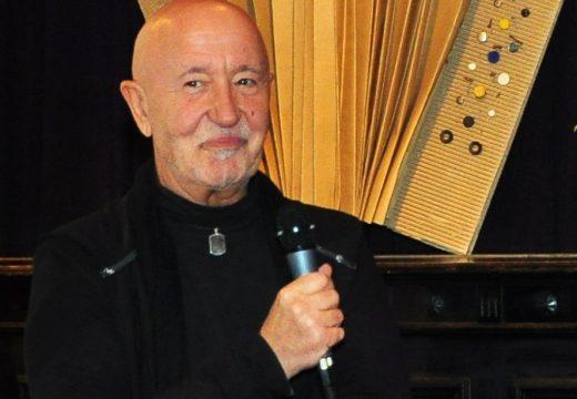 Арх. Иван Александров: Тенденциите  не са в интериора, а в мястото на клуба в нощния живот на града
