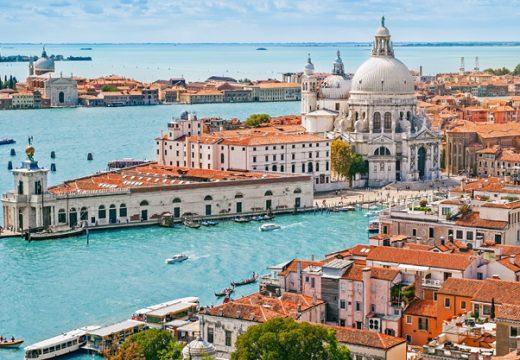 Италия по-евтина от Велинград за Великден