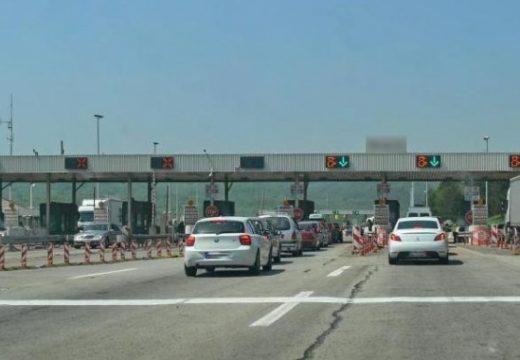 МРРБ започва разговори с превозвачите за тол тарифите
