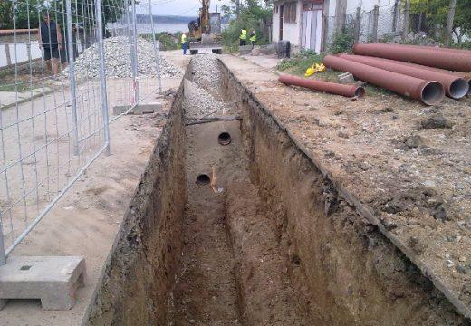 ВиК дружествата ще строят и реконструират близо 350 обекта в страната