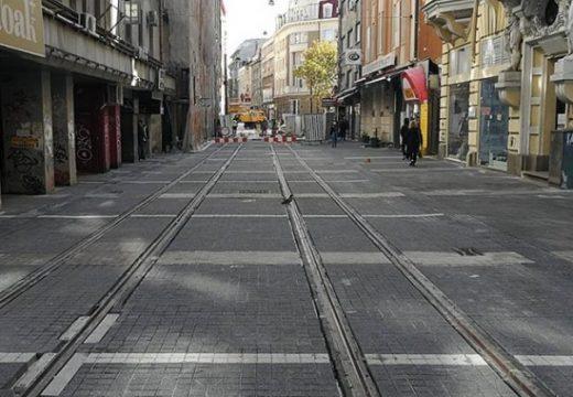 КАБ: Обществените поръчки съсипват градската среда