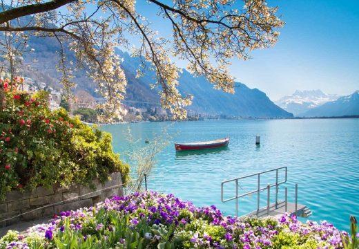 Кои са най-скъпите страни за туристи?