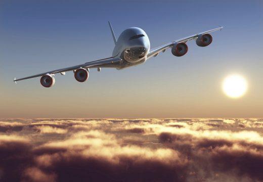 Докъде ще летят българите по празниците