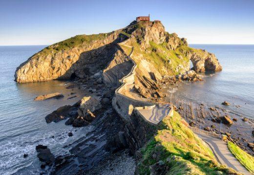 """5 реални туристически дестинации от """"Игра на тронове"""""""