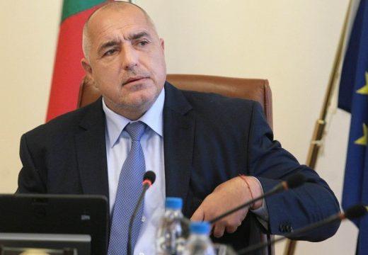 Бойко Борисов разпоредил проверки по всички магистрали