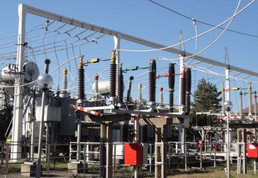 Работодателите са притеснени от цените на тока