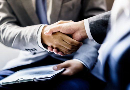 АФИ стартира партньорство с Иноцентър България